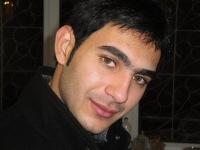 Mohamed Mero_smr, 21 февраля 1991, Харьков, id135297737