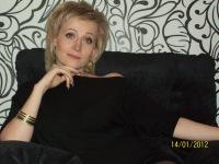Людмила Коренчук, 25 июня , Темрюк, id160816269