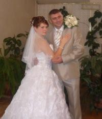 Леха Ярмушев, 10 августа , Псков, id70616424