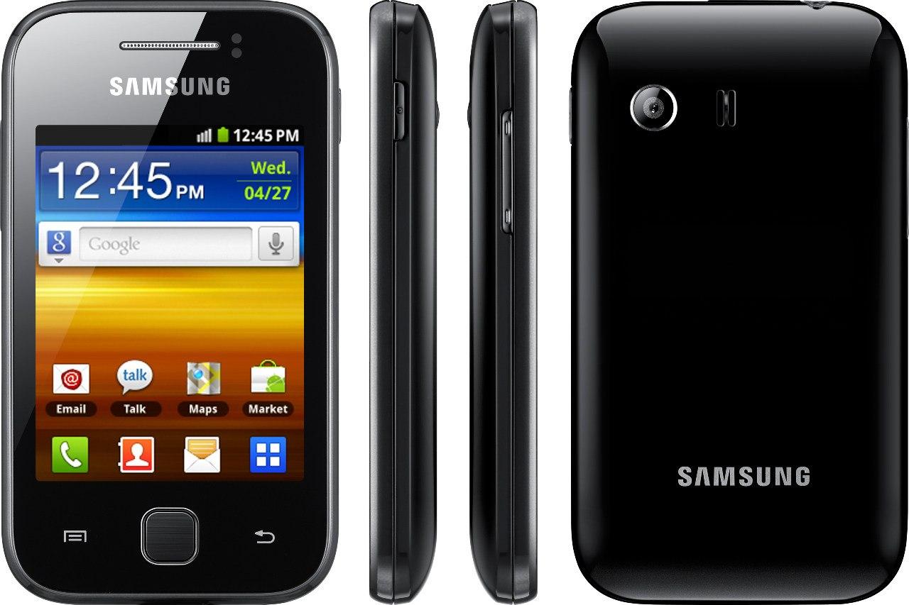 Скачать Темы На Андроид Gt-S6102