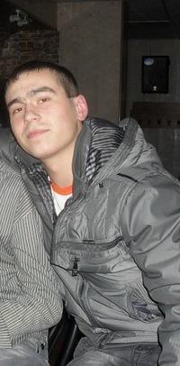 Артур Витальев, 8 октября 1994, Днепропетровск, id178951835